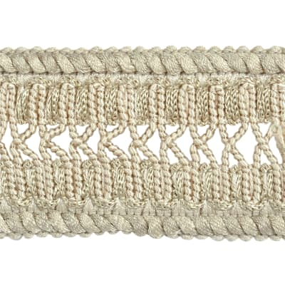 Kravet Couture Gypsy Limestone T30601 116
