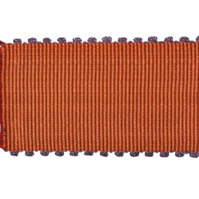 Kravet Couture Abbey Road Flame T30603 24