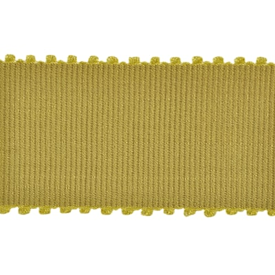 Kravet Couture Abbey Road Lime T30603 335