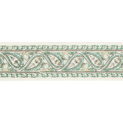 Kravet Couture India Spa T30687 135