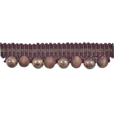 Kravet Couture Peace Mulberry T30597 10