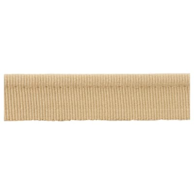 Kravet Couture Faille Cord Ginseng T30559 30