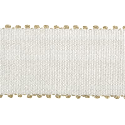 Kravet Couture Abbey Road Chalk T30603 116