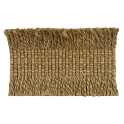 Kravet Design Pine Needles Jute T30617 44