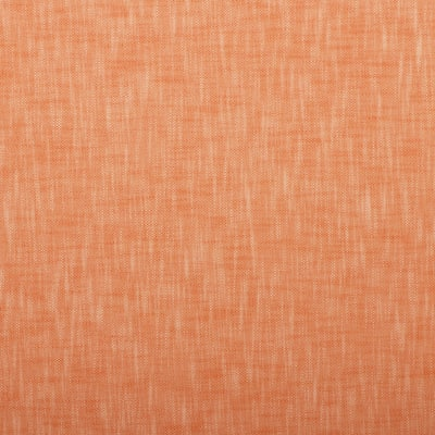 SoleWeave Indoor/Outdoor Rolf Texture Citrus