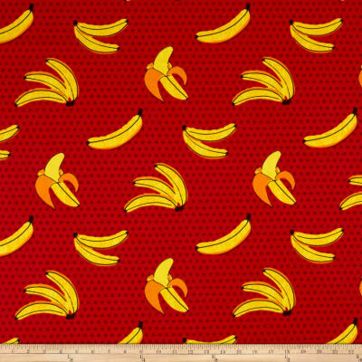 STOF France Plantain Rouge