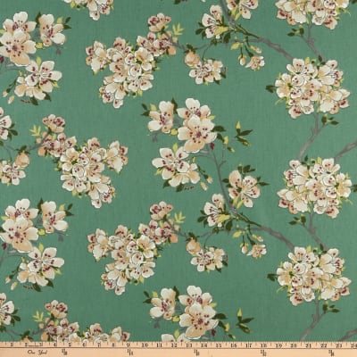 "STOF France 63"" Wide Prunus Prairie"