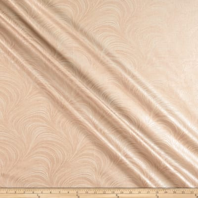 Benartex Pearlescent Wave Texture, Pearlescent Wave Texture Taupe