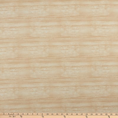 Contempo Washed Wood Washed Wood Beige