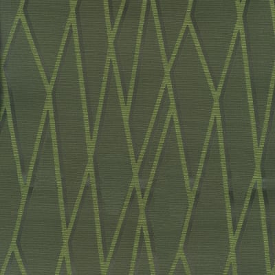 Crypton Exhibition Jacquard 205 Limelight