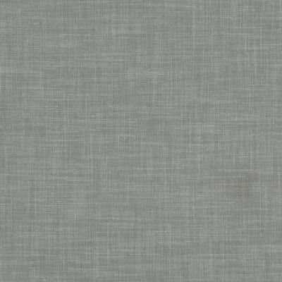 Morgan Fabrics Bellini Broadcloth Silver