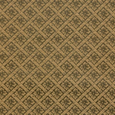 Kravet Outlet Crypton 19485.30