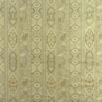 Kravet Outlet 100% Silk 29290.16