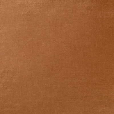 Kravet Outlet Cotton Blend Velvet 29205.24