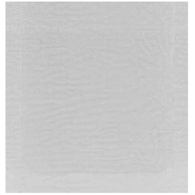 "118"" Kravet Outlet Sheer 7575.101"