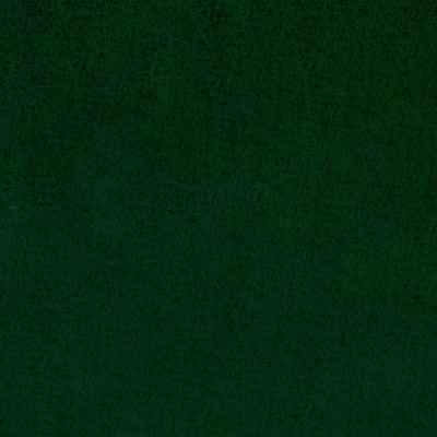 Shannon Minky Luxe Cuddle Seal Emerald