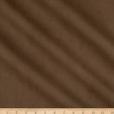 Swavelle Rutherford Faux Leather Acorn