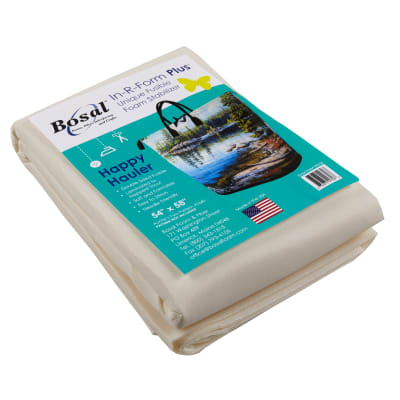 In R Form Plus Unique Fusible Foam Stabilizer Discount