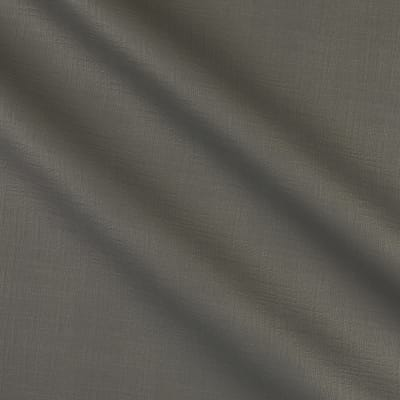 Sunbrella Horizon Textil 10201-0004 Marine Grade Synthetic Leather Charcoal