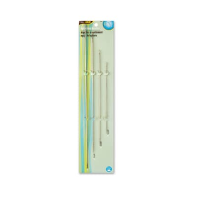 Upholstery Needles-Assorted 4