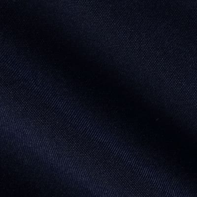 Designer Suiting Navy