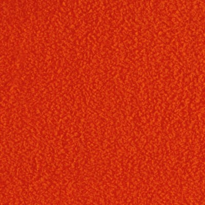 Winterfleece Velour Hunter's Orange