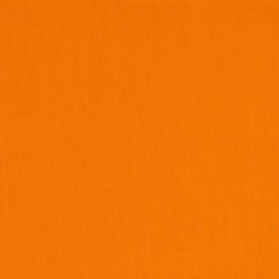 Timeless Treasures Soho Solid Broadcloth Citrus