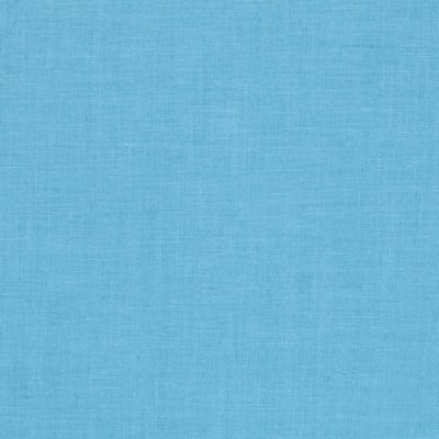 Everyday Organic Solids Light Blue