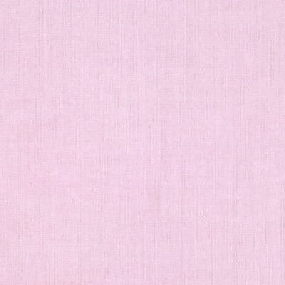 Kaufman Pinpoint Oxford Shirting Solid Baby Pink