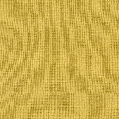 Telio Organic Cotton Baby Rib Knit Yellow