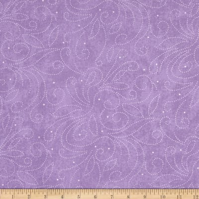 "Westrade 110"" Wide Quilt Backing Scroll"