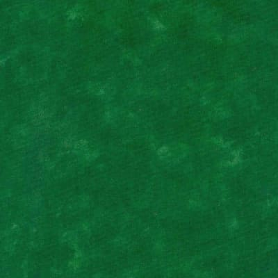 Moda Marbles (9880-90) Real Green