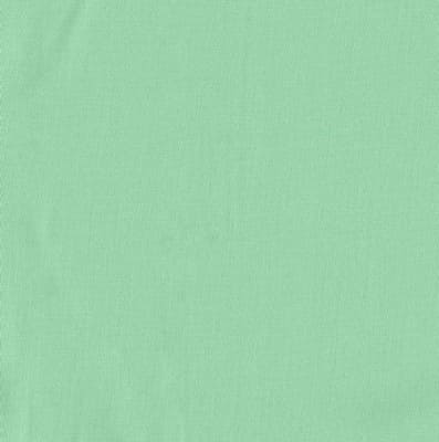 Moda Bella Broadcloth (# 9900-65) Crisp Green