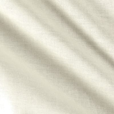 Cotton Broadcloth Natural
