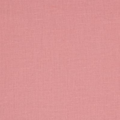 Cotton Broadcloth Pink