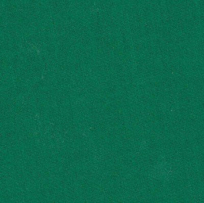 Cotton Broadcloth Kelly