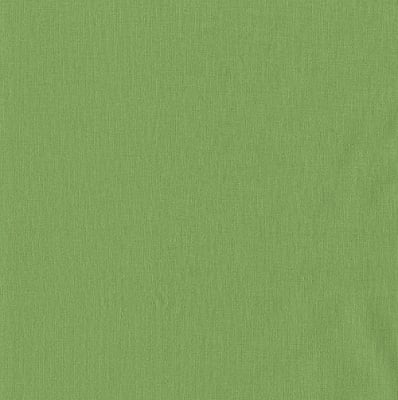 Moda Bella Broadcloth (# 9900-) Grass