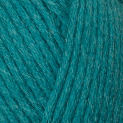 Berroco Comfort Chunky Yarn (5725) Dutch Teal