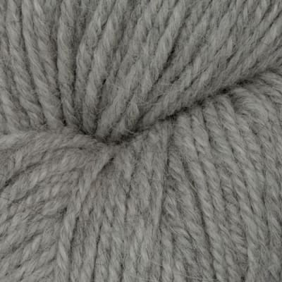 Berroco Ultra Alpaca Yarn (6209) Moonshadow