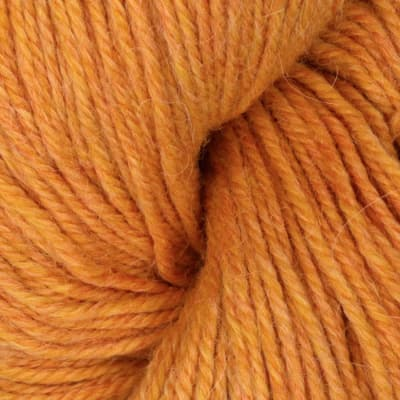 Berroco Ultra Alpaca Yarn (62179) Melon Mix