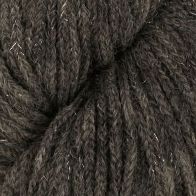 Berroco Flicker Yarn (3307) Rothbart