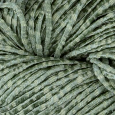 Berroco Captiva Yarn (5515) Laurel