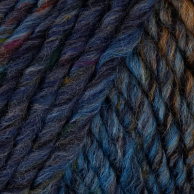 Berroco Lodge Yarn (7446) Crater Lake