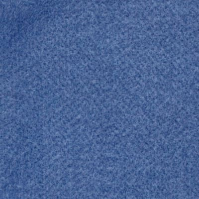 Rainbow Classicfelt 9 x12'' Craft Felt Cut Cadet Blue