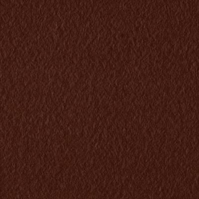 Wintry Fleece Brown