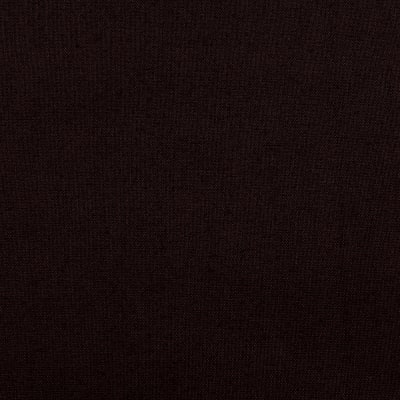 Premium Broadcloth Brown