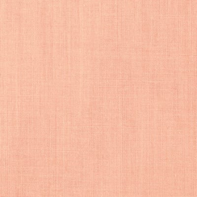Premium Broadcloth Pink