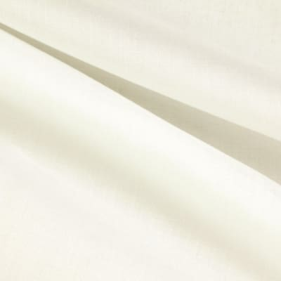 Premium Broadcloth Ivory