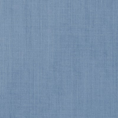 Premium Broadcloth Dusty Blue
