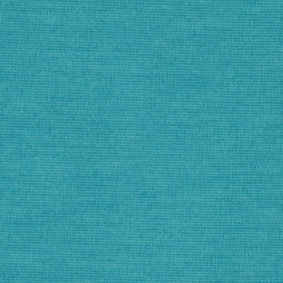 Sophia Stretch Double Knit Turquoise